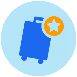Juamia Travel