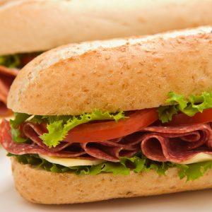 Sandwich_FRANK151