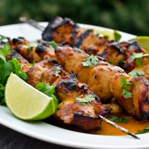 honey-lime-sriracha-chicken-skewers1