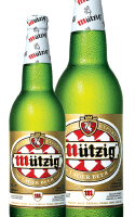 mutzig - copy