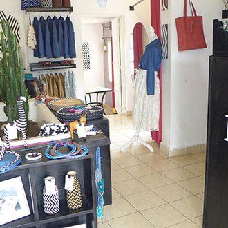 rwandan-souvenirs-haute-baso